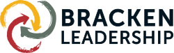 Bracken Leadership